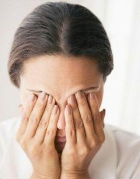 Эффективные упражнения для глаз при астигматизме