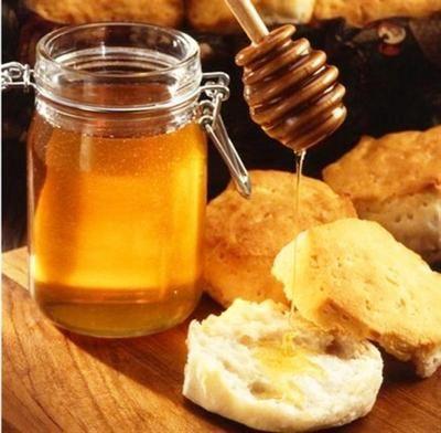 мед имбирь для потенции