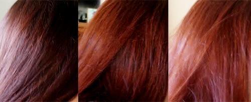 Маска из мёда для осветления волос