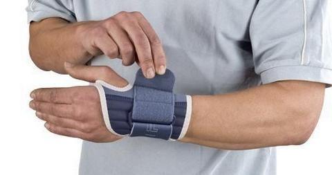 Лечение медом суставов: долго, но эффективно