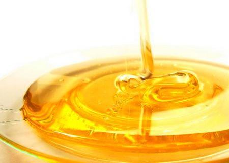 Какой сорт меда лучше при простудных заболеваниях?