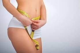 Снижение веса с помощью меда