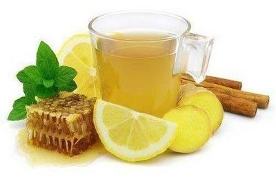 Средства с медом для кишечника