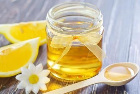 Мед хорош в меру