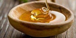 Мед эффективен при простуде