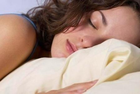 Средство подарит вам крепкий сон