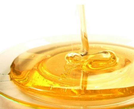...или мед?
