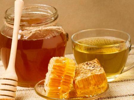 Մեղրի ու խնձորի քացախի խառնուրդն ու առողջությունը