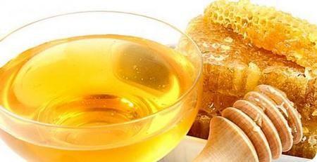 Как проверить мед: несколько верных способов
