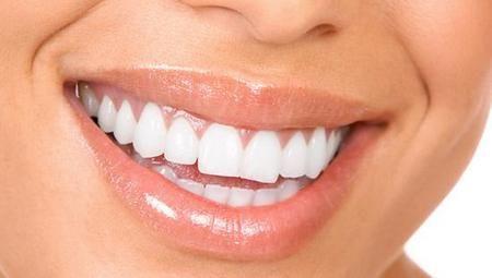 Средство для здоровья полости рта