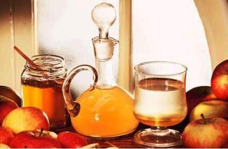 мед снижения холестерина