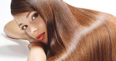 растворяет ли желудочный сок волосы