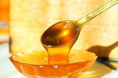 Портится ли мед?