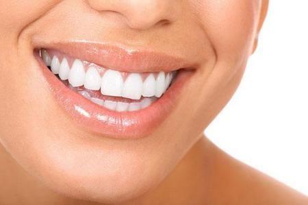 Для здоровья полости рта