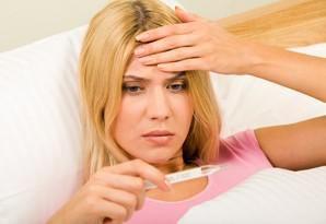 Настойка элеутерококка: целебные свойства и противопоказания