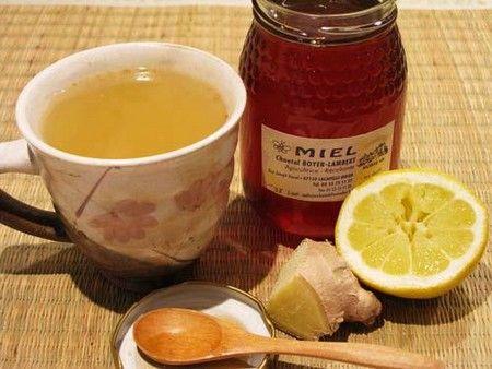 чай для похудения оптом выгрузка каталога