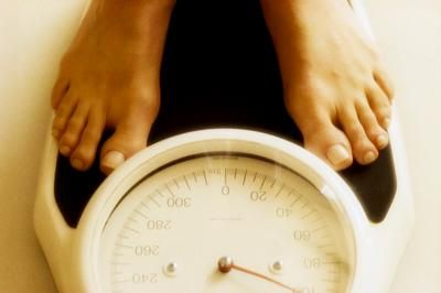 Средство помогает снизить вес