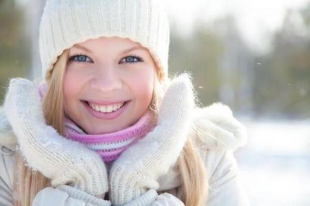 Средство для защиты от простуды