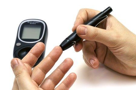 Сироп полезен диабетикам
