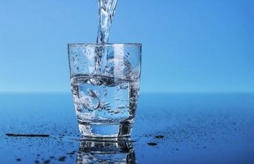 Разгрузочный день на воде