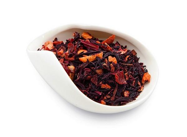 Чай «Императорский сад»