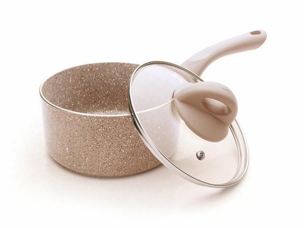 сибирская ласточка чай для похудения