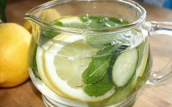 Дополнительные ингредиенты усилят вкус и пользу