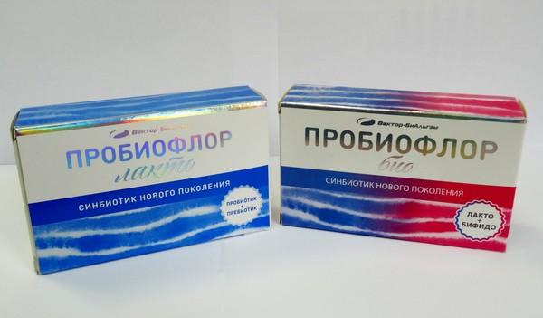 Пробифлор
