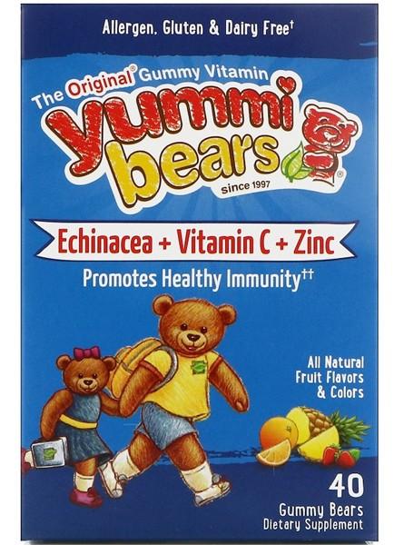 Биодобавка для детей