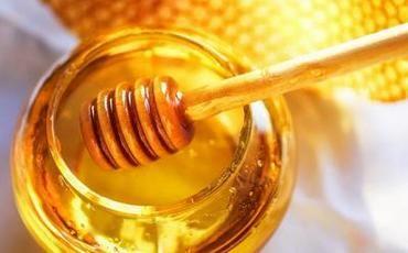 Мед натощак