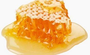 Мед при диабете