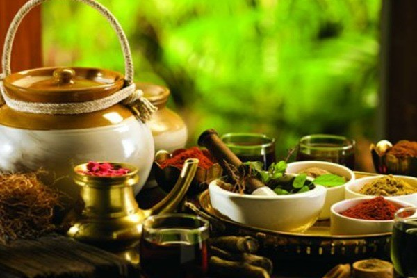 Тибетские рецепты здоровья и долголетия