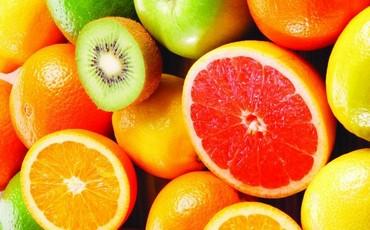 Разгрузочный день на фруктах