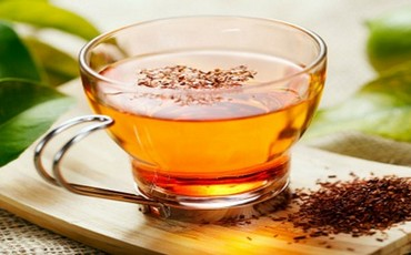Чай «Ройбуш»