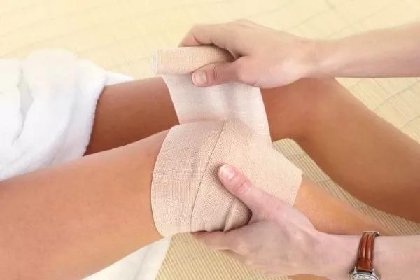 Изображение - Прополис при заболеваниях суставов image7-2