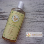 Mild By Nature Witch Hazel