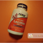 lecithin_Now_Foods