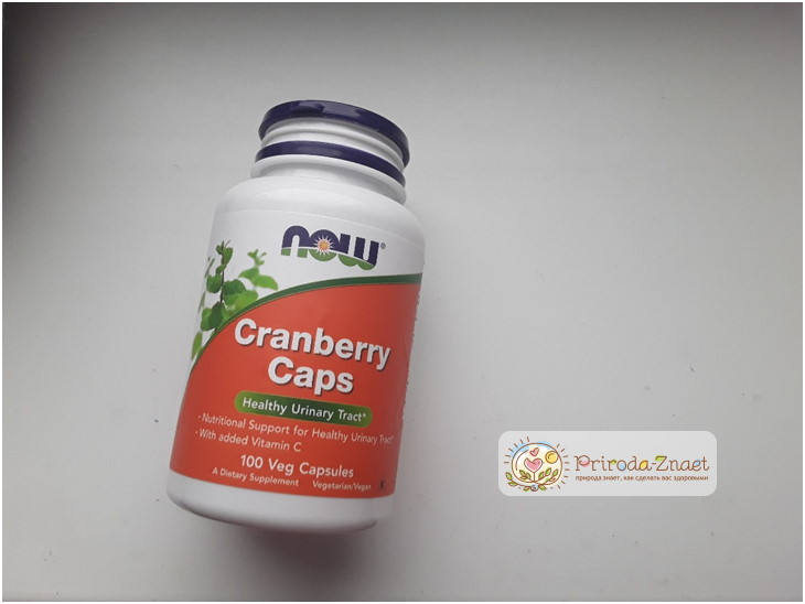 cranberry-now-foods